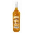 Wodnoff Gold - Honigmelone, 1,0 l